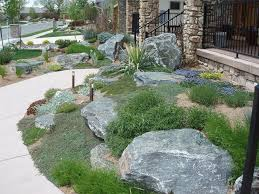 large boulder lb loaded on your truck or we can arrange with