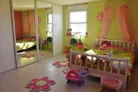chambre enfant verte chambre chambre de fille chambre fille photos souris photo