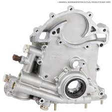 nissan frontier performance parts nissan frontier oil pump parts view online part sale
