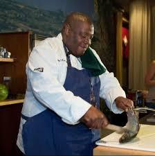 cuisine chef tv black food tv black