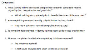 nafcu compliance blog risk management