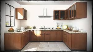 island shaped kitchen layout u shaped kitchen layout with island images deboto home design