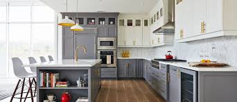 best quartz colors for white cabinets your guide to cabinet and quartz countertop pairings