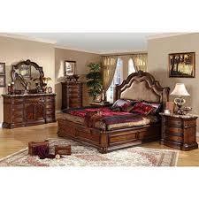 Sales On Bedroom Furniture Sets by Creative Plain King Size Bedroom Sets For Sale Nice King Bedroom