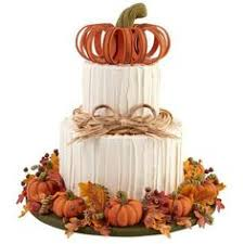 perfect for thanksgiving cake decorating pinterest