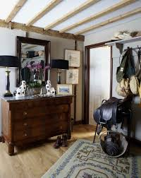 the home interior expert tips on curating art for the home from joanna wood the
