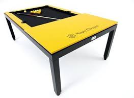pool table dining room table combo dining room table pool table createfullcircle com
