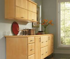 dining room cabinet ideas dining room storage cabinets omega cabinetry