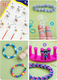 make rubber bracelet images Incredible decoration how do you make rubber band bracelets simple jpg