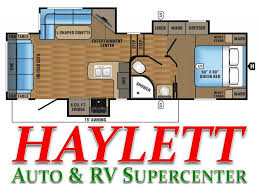 2017 jayco eagle ht 24 5ckts fifth wheel coldwater mi haylett