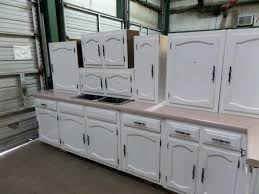 Kitchen Cabinets Sets For Sale Used Kitchen Cabinets Craigslist Houston Used Kitchen Cabinets For