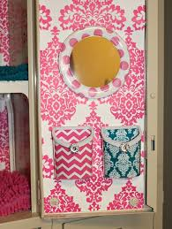 Magnetic Locker Wallpaper by The One Thing That Makes Me Wish I Was Back In Junior High