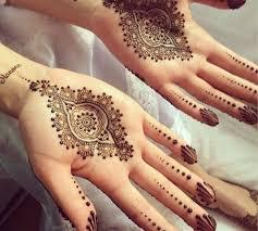 100 striking henna tattoos design for