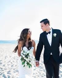 Wedding Dress Man Premium Suit U0026 Tuxedo Rentals Delivered The Black Tux