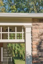 Houzz Home Design Inc Indeed by The Long And Short Of It The Porch Companythe Porch Company