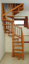 model staircase 37 surprising square spiral staircase images