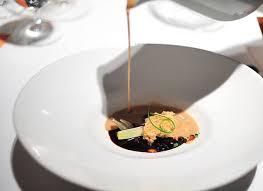 la cuisine sous vide joan roca 28 best chef can joan roca images on food plating