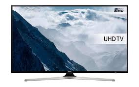 best black friday deals 2016 60 inch tv best black friday tv deals on thursday november 24 discounts on