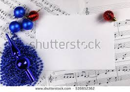 Music Note Christmas Tree Ornament by Music Notes Christmas Tree Stock Images Royalty Free Images