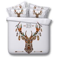 California King Quilt Bedspread Bedspread Children U0027s Bedspreads Quilted Bedspreads King Size