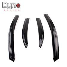 lexus ct200h window visor online buy wholesale window deflectors from china window