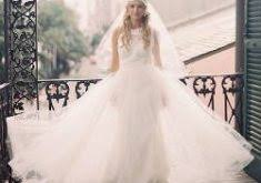 wedding dresses new orleans wedding cakes in wedding corners