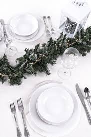 table settings decor state dinner for korea text worker noted the