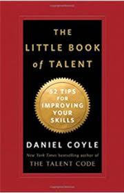 amazon black friday book code the talent code greatness isn u0027t born it u0027s grown here u0027s how