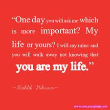 wedding quotes kahlil gibran wonderful marriage quotes kahlil gibran aliexpress collection of