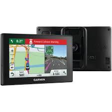 Maps Traffic Garmin Gps Built In Dash Cam Bluetooth Free Lifetime Maps Traffic