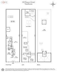 tree house condo floor plan industrial williamsburg home has an u0027elevated tree house master
