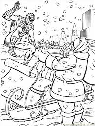 free spiderman coloring pages photograph pages spiderm