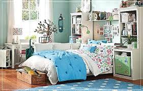 room themes for teenage girls decorating teenage girl bedroom best teen room decor ideas on