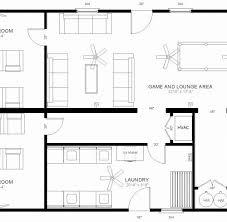 two bedroom cabin floor plans home plans luxury open house plans with 2 bedroom cabin floor plans
