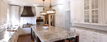 signature kitchens additions baths kitchen design remodel