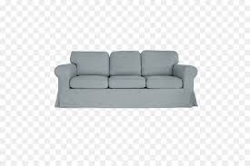 Gray Leather Sofa And Loveseat Loveseat Furniture L Slipcover Gray Leather Sofa Png