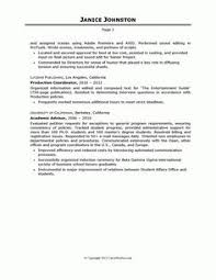 security resume job examples samples free edit with word sample