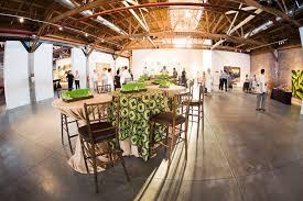 Cheap Wedding Venues In Az Phoenix Wedding Venue Warehouse215