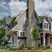 24 best lp smartside exterior siding images on