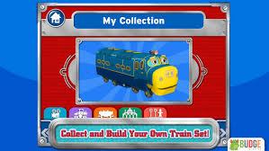 chuggington kids train game 1 8 download apk android aptoide