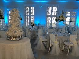 south padre island weddings plan your destination wedding reception at the namar event center