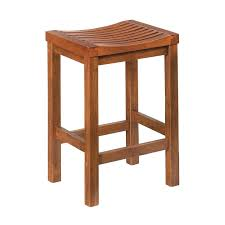 High Top Patio Furniture by Bar Stools Cory Barstool Costco Menards Patio Furniture Patio
