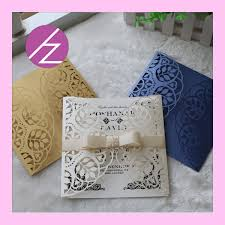Invitation For Marriage Aliexpress Com Buy 12pcs Lot Laser Cut Wedding Invitations For