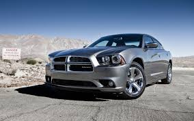 build it your way dodge charger u2013 v 10 turbodiesel or turbo four