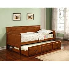 daybed frame with 2 drawers pop up trundle bed ikea ireland