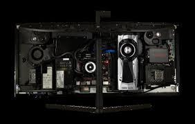 pc bureau puissant omni le pc tout en un le plus puissant au monde avec i7 6950x