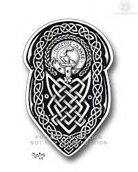 25 celtic tattoos for men and women the xerxes