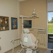 Comfort Dental Greeley Greeley Modern Dentistry And Orthodontics 18 Photos Oral