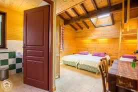chambre d hote morzine location de vacances chamonix mont blanc morzine