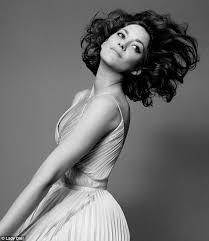 Marion Cotillard Vanity Fair Marion Cotillard Features In New Lady Dior Handbag Campaign